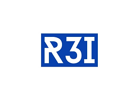 Website logos_r3i.png