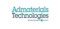 BEAMP Website Assets_admaterials.png