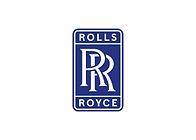 Website logos_Rolls Royce.png
