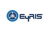 CO_HOIC_Web Assets_eyris.png