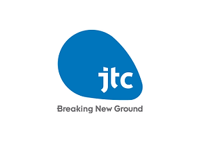 Website logos_JTC.png