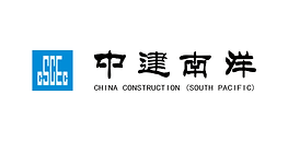 BEAMP Website Assets_china construction.