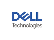 CO_CS_Wix_Logos_dell.png