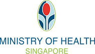 MOH_Logo.png