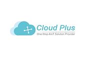 CO_HOIC_Web Assets_cloud plus.png