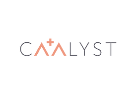 Website logos_CATALYST.png