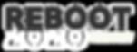 JT_Reboot 2020_Banner_25062020_Logo.png