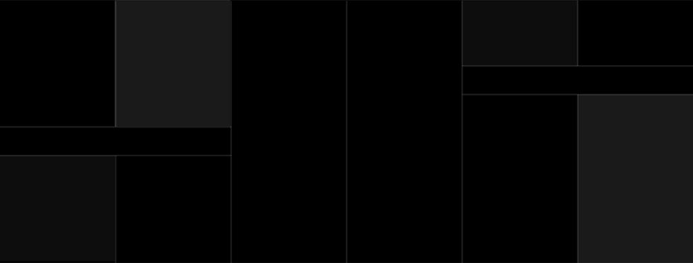 JT_BCA BEAMP_Concept Sketch_V4_051120-01