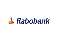 Website logos_Rabobank.png