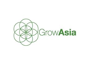Website logos_GrowAsia.png