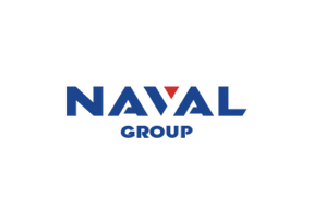 Website logos_naval group.png