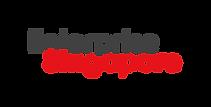 ESG_Logo_RGB.png