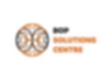 Website logos_bop.png