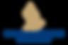 SIAEC stacked logo (gold SIA bird)-02.pn