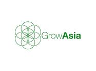 CO_CS_Wix_Logos_growasia.png