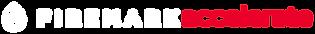CO_IAG Firemark Accelerate_logo.png
