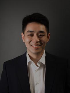 Daryl Lim   Innovation & Partnerships Lead, Padang & Co