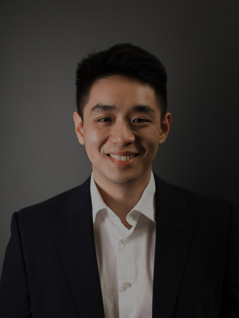 Daryl Lim | Innovation & Partnerships Lead, Padang & Co