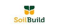 BEAMP Website Assets_Soil Build.png