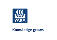 Website logos_Yara.png