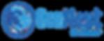 Logo_Gen Next-01.png