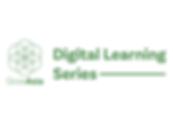 Website logos_GA DLS.png