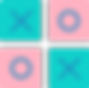 Gamified Assessment icon.png