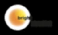 BSH Bright Science & Technology Innovati