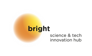 BSH Bright Science & Technology Innovati