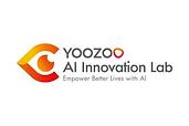 CO_HOIC_Web Assets_yoozoo.png