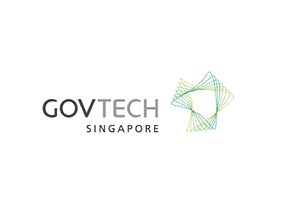 Website logos_GovTech.png