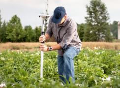 Smart Farming.png