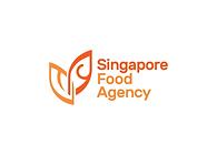 Website logos & thumbnails_SFA.png