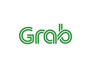 CO_CS_Wix_Logos_grab .png