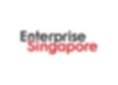 Website logos & thumbnails_Enterprise Si