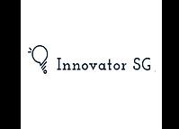 Website logos_innovator.sg.png