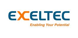 BEAMP Website Assets_Exceltec.png