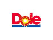CO_CS_Wix_Logos_dole.png