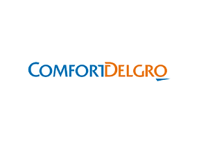 Website logos_Comfort.png