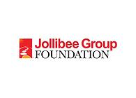 Website logos & thumbnails_Jollibee Grou