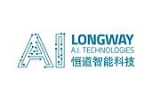 CO_HOIC_Web Assets_longway a.i.png