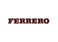 Website logos_Ferrero.png