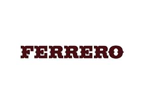 Website logos_Ferrero.png