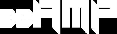JT_BCA BEAMP_Concept Sketch_V4_051120_Be