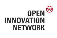 OIN-logo.jpg