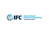 Website logos_IFC.png