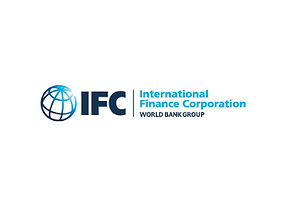Website logos_IFC.png