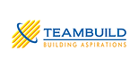 BEAMP Website Assets_TeamBuild.png