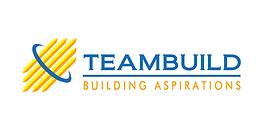 BEAMP Website Assets_TeamBuild.png