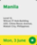 Grab Website_Manila.png